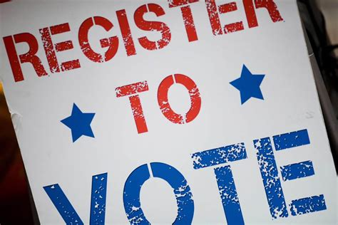 how to register a how to register to vote nbc news