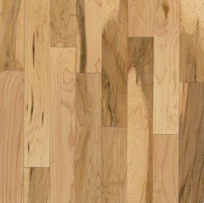 country floor maple hardwood flooring beige cm3710 by bruce flooring