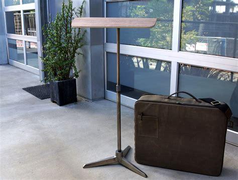 desk new released 2017 benefits of standing desks