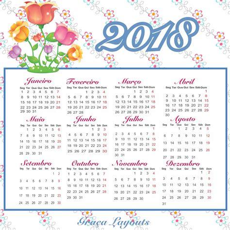 2018 calendario sarahs scribbles 8416670323 resultado de para calendario 2018 para baixar calendario 2018 planners