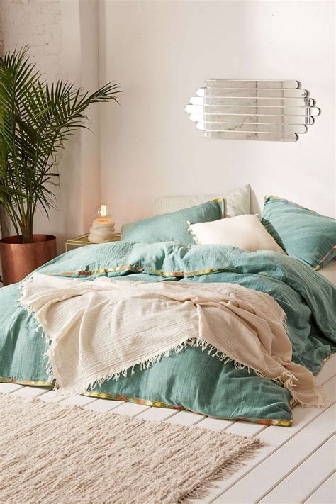 home d 233 cor essentials by urban outfitters glitter magazine 25 best ideas about duvet on pinterest bed covers