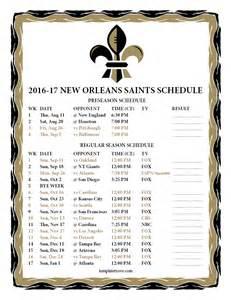new orleans calendar 2017 187 calendar template 2017