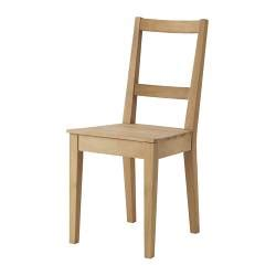 dining chairs from ikea in wood rattan dining room furniture