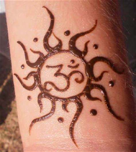 manly henna tattoos 37 best images about manly henna on henna