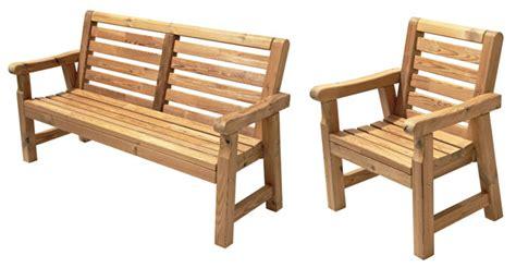 panchina fai da te in legno panca fai da te con panchina fai da te e panchina fa da te