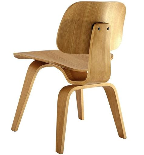 Plywood Dining Chairs Madeira Plywood Dining Chair With Plywood Legs Home And