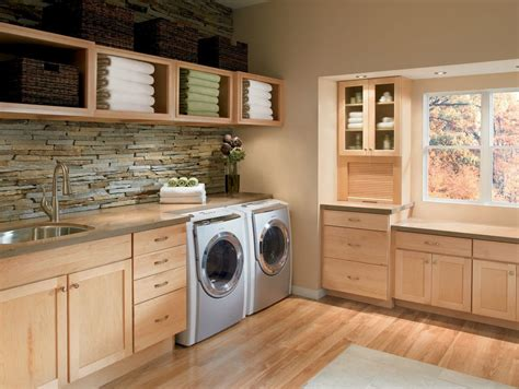 Shenandoah Kitchen Cabinets Prices | shenandoah cabinets latest shenandoah cabinetry for our