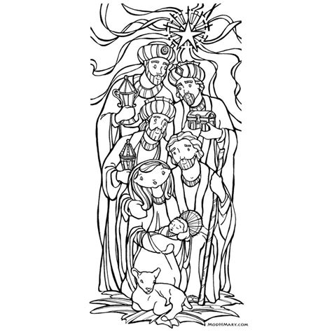 monstrance coloring page coloring page for kids