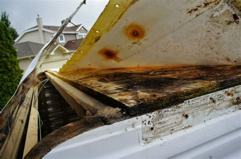 Travel Trailer Ceiling Repair by The World S Catalog Of Ideas