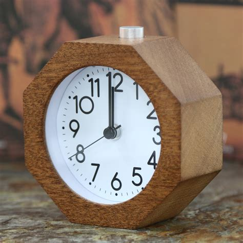 unique decorative clocks clocks decorative alarm clock best bedside alarm clock