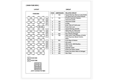 engine diagram for mazda cx 9 engine free engine image for user manual