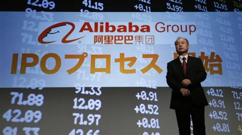 alibaba live chat a bitter taste for alibaba reputation at homeland