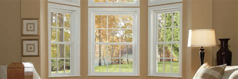 Replacement Windows And Doors by Replacement Windows And Doors San Diego Aluminum Patio
