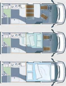 Bathroom Towel Folding Ideas 2004 Airstream Sprinter Westfalia Class B Rvweb Com