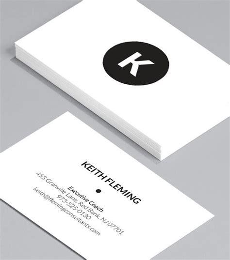 fashion model business card template اصول طراحی کارت ویزیت پرهیز از اشتباهات رایج در کارت