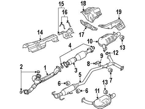 mazda 6 body parts diagram mazda free engine image for user manual download mazda 6 v6 engine diagram car parts and wiring diagrams image free gmaili net