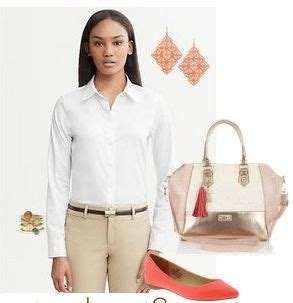 7 Accessories To Spice Up Your School by S Tips 7 Ways To Spice Up Your Work Wardrobe