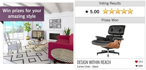 home furniture design app the home design app that will change the way you decorate