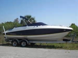 regal 2250 regal 2250 cuddy in florida speedboats used 15610 inautia