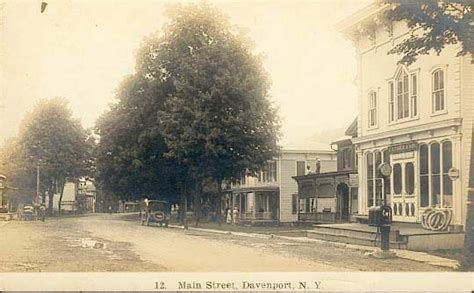 Delaware Birth Records Genealogy Delaware County Ny Genealogy And History Site Autos Post