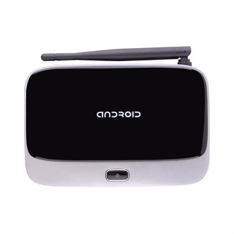 Ram 2gb Android tv box android 2gb ram 8gb smart tv wifi r 269 99 no mercadolivre
