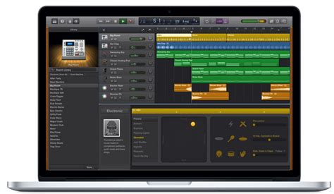 how to make house music in garageband download garageband for pc windows mac os the