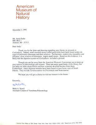 Resignation Letter Quintcareers Resignation Letter Quintcareers Sle Customer Service Resume
