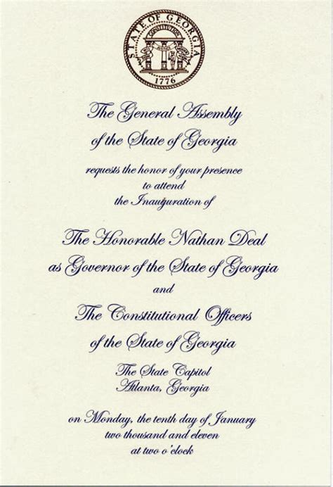 Invitation Letter Format Of Inauguration Gala Invitation Letter Template Invitations Ideas