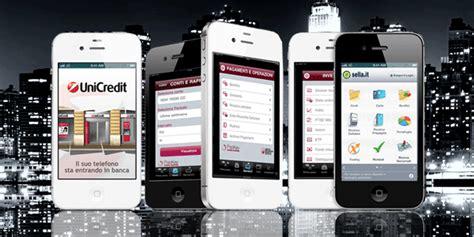 bnl it mobile bem informado italia bnl mobile banking
