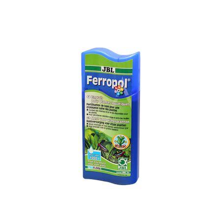 Jbl Ferropol jbl ferropol 250ml