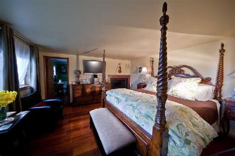 bed and breakfast sequim wa the dungeness barn house bed and breakfast updated 2017