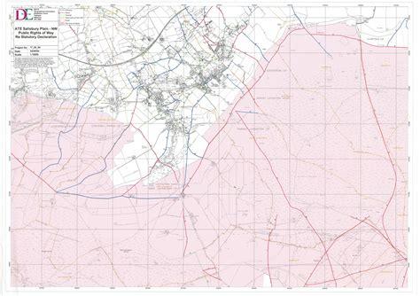 trainers in my area salisbury plain map my