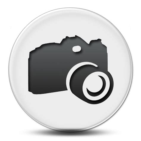 icons of photography the rp management consultancy
