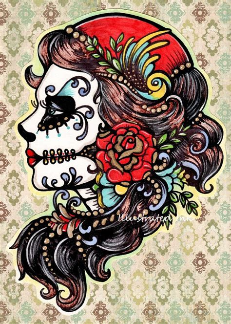 tattoo flash art the world s catalog of ideas