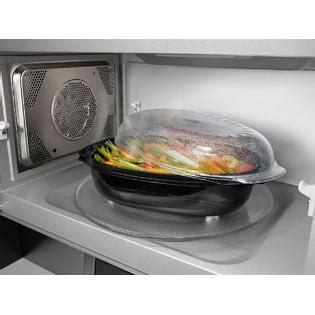 whirlpool wmh76719cs whirlpool wmh76719cs 1 9 cu ft over the range microwave