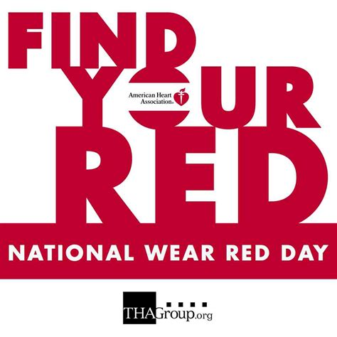 National Wear Day Fall In With Your by Related Keywords Suggestions For National Wear Day 2015