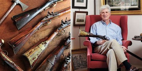 Garden And Gun History 17 Best Images About Muskets On Pistols