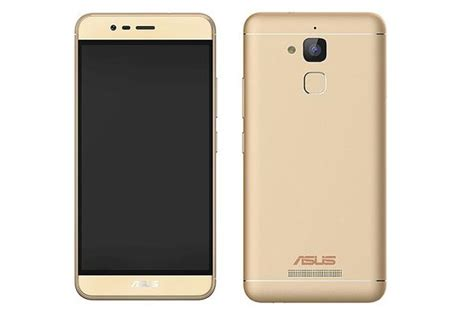 Hp Asus Rm Malaysia asus zenfone pegasus 3 price in malaysia specs technave