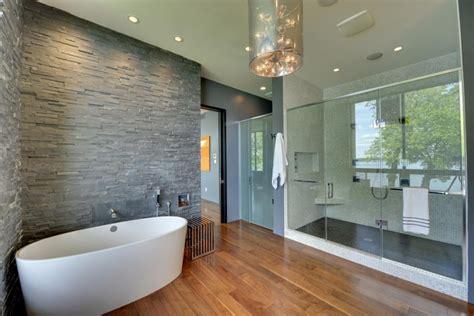 badezimmer fliesen holzboden holzboden im badezimmer ambiente mit natur charakter