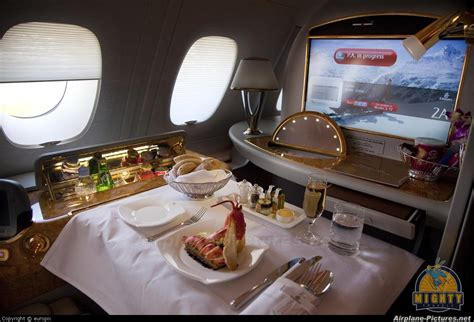 emirates class cabin a380 which airlines fly the a380 in class and how you
