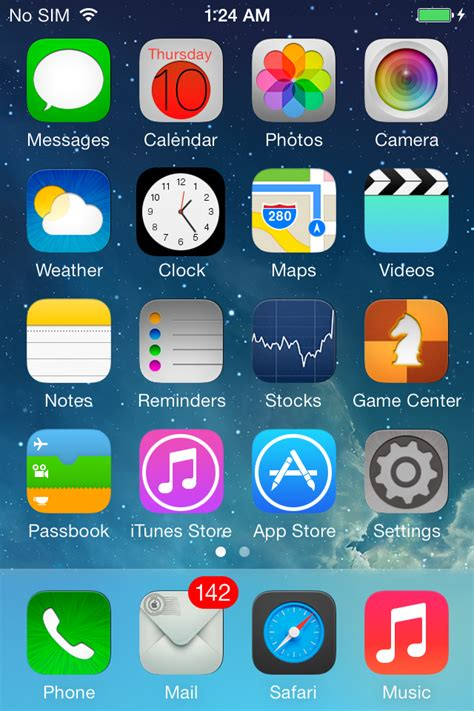 themes not changing winterboard ios7 jailbreak rebrn com