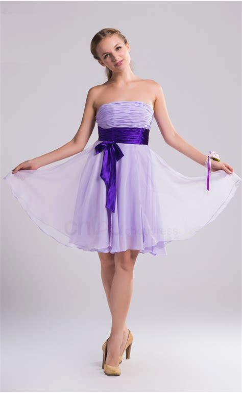 light purple bridesmaid dresscherry cherry