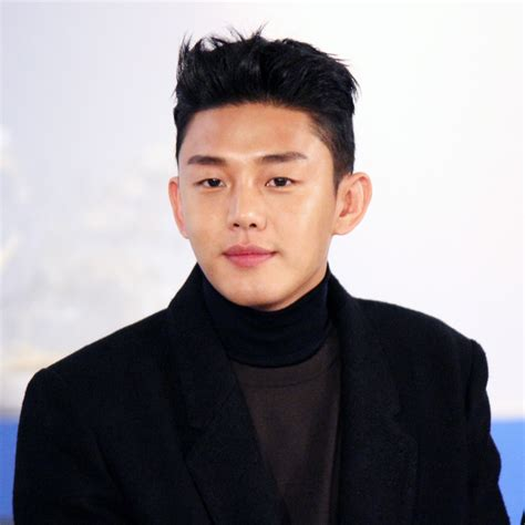 yoo ah in music video yoo ah in body www pixshark images galleries with