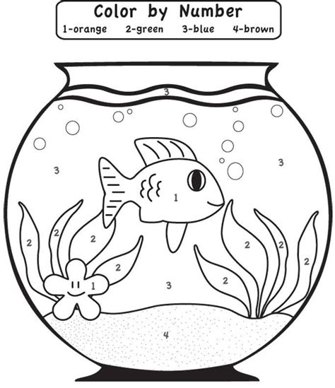 Cool Math Coloring Pages Az Coloring Pages