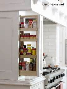 tiny kitchen storage ideas small kitchen storage ideas haus