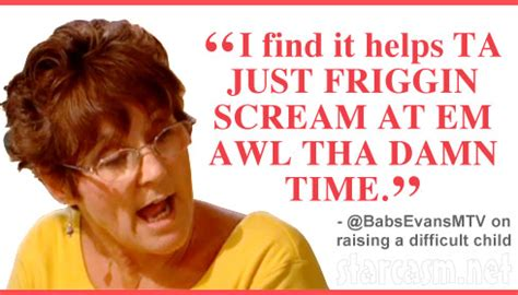 Barbara Meme - barbara funny quotes quotesgram