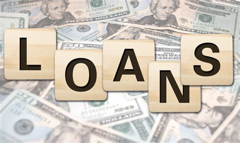 best place to get a loan for a house the best place to get a debt consolidation loan guardian debt relief