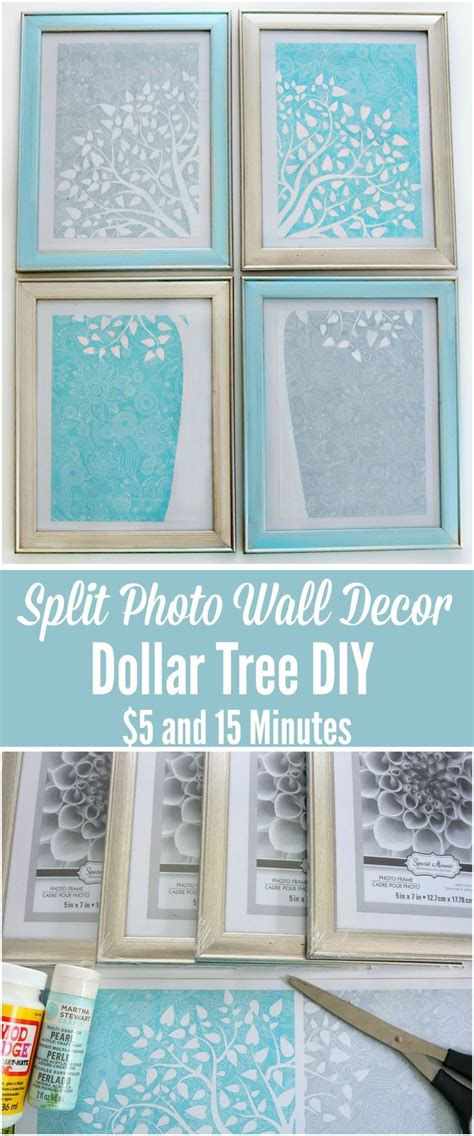 dollar tree home decor diy home decorating ideas dollar tree