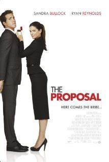 52 best The Proposal   BEST MOVIE EVER!!!!!! :) images