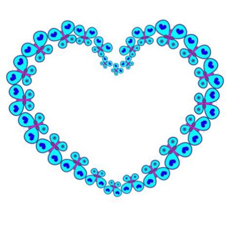 imagenes de corazones y estrellas estrellas chidas fondos de pantalla imagenes wallpapers